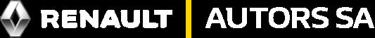 logo mainsponsor AIDA PRO e-sports Renault